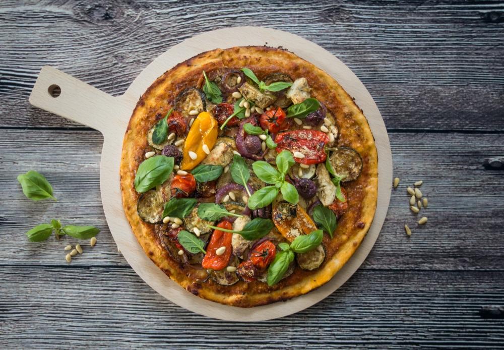 Pizza aux légumes.jpg