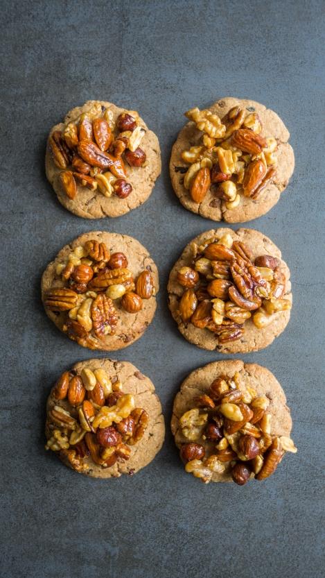 Cookies BDC2.jpg