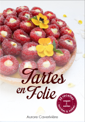Tartes en folie The V World